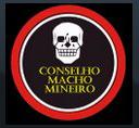 Conselho Macho Mineiro